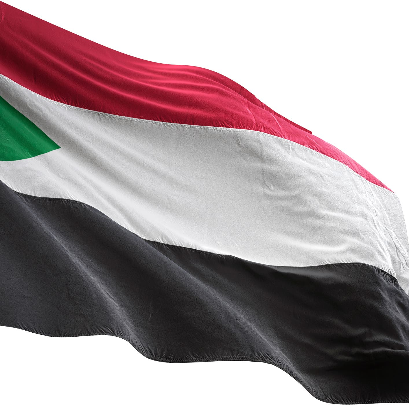 مجلس السيادة السوداني: توافق مع الحركات المسلحة في جوبا