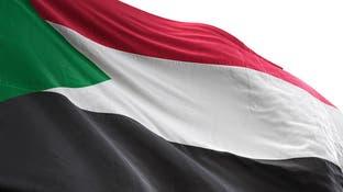 السودان: مستعدون لمناقشة مثول مطلوبين أمام الجنائية