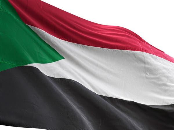 """السودان.. """"الحرية والتغيير"""" تقبل وساطة شخصيات قومية"""