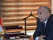 10 ملايين دولار.. اختلاس جديد يطارد محافظ نينوى السابق
