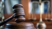 Saudi court accepts AHAB's bankruptcy filing, rejects liquidation