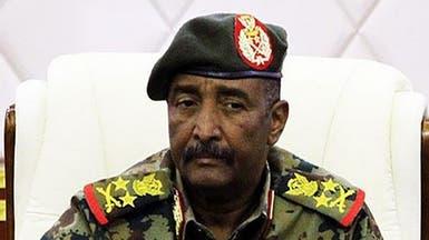الانتقالي السوداني: نفتح أيدينا للتفاوض مع كافة القوى