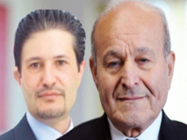 الجزائر.. التوقيفات تطال الأثرياء وكبار رجال الأعمال