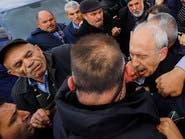 تركيا.. بعد الاعتداء على زعيم المعارضة.. مطالبة بإقالة وزير الداخلية