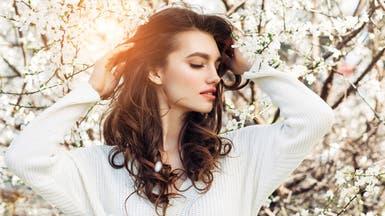تعرّفوا على هذه العوامل فهي تؤثّر على سرعة نموّ الشعر