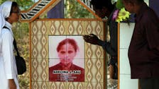 Anger as Malaysian cleared of murdering Indonesian maid