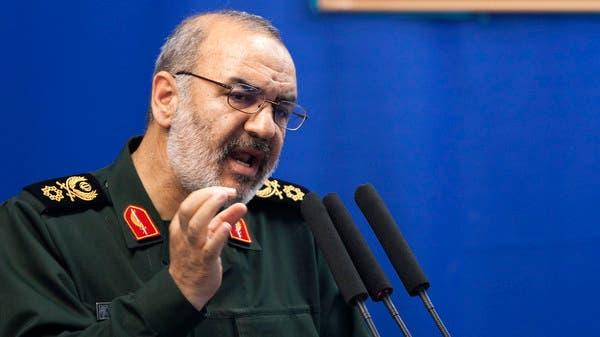الحرس الثوري رداً على تهديد ترمب: لا نقود إيران للحرب