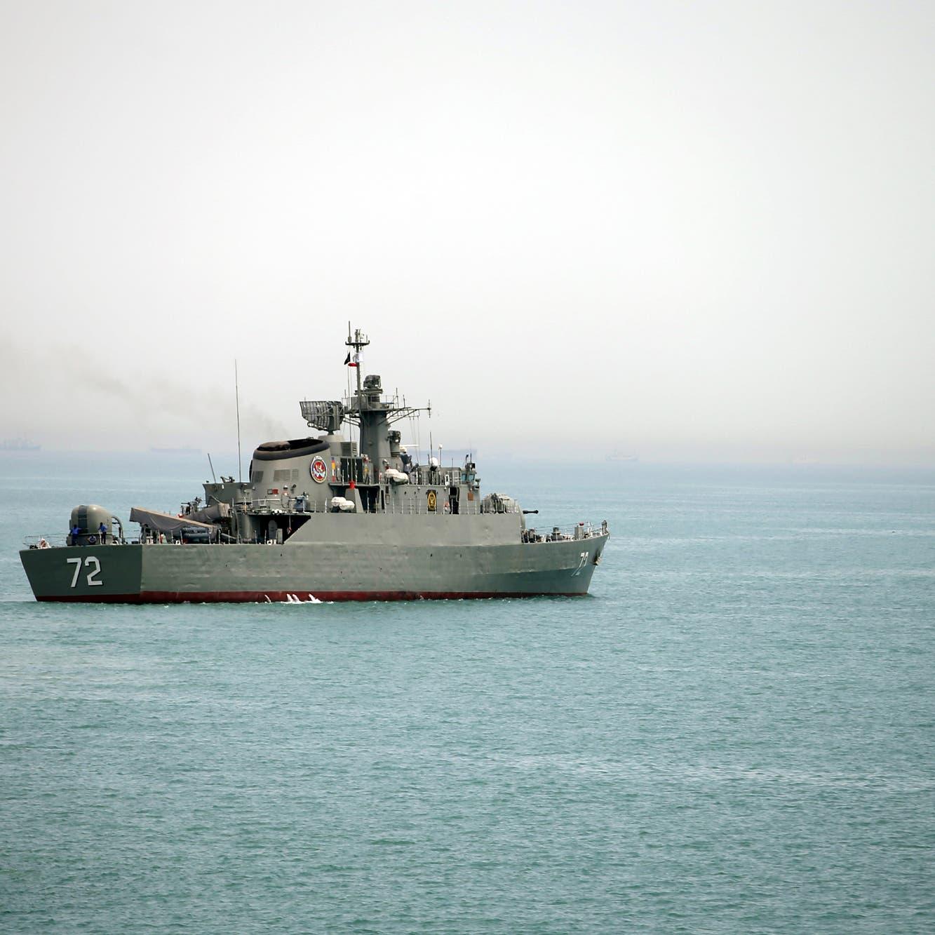 محلل أميركي: إغلاق مضيق هرمز يُعرض إيران لضربة عسكرية