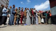 مصر : صدر السیسی کے اقتدار میں توسیع سے متعلق آئینی ترامیم 88.83 فی صد ووٹوں سے منظور