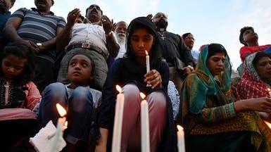 عيد تحول مجزرة.. سريلانكا مصدومة وارتفاع القتلى لـ310