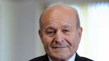 المحكمة ترفض الإفراج المؤقت عن أثرى أثرياء الجزائر
