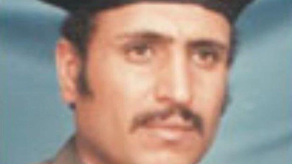 هل تتذكرون الذي غدر بخاله وقتله بطريقة بشعة إعدام الإرهابي قاتل اللواء العثمان