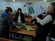 """تركيا.. لجنة الانتخابات ترفض التماس """"العدالة والتنمية"""""""