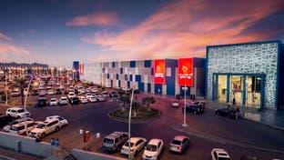 توقع نمو مساحات البيع بالتجزئة في السعودية