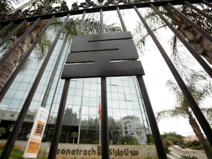 سوناطراك وتوتال تمددان اتفاقاً لتوريد الغاز لـ3 سنوات