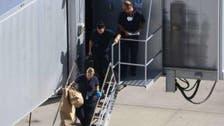 کوالالمپور سے پرتھ جانے والے طیارے میں سعودی شیرخوار بچّی کی وفات