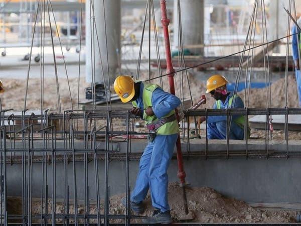 قطر تسهل دخول الجماهير الهندية لإنقاذ مونديال 2022