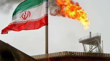 """""""بلومبيرغ"""": عقوبات النفط الإيراني حالة نادرة يجب أن تنجح"""