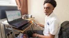 برطانیہ: 16 سالہ لڑکے نے 150 پاؤنڈ کو 60 ہزار پاؤنڈ میں بدل ڈالا