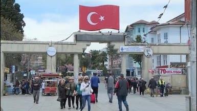 ارتفاع التكاليف يمحو أرباح أكبر 500 شركة تركية