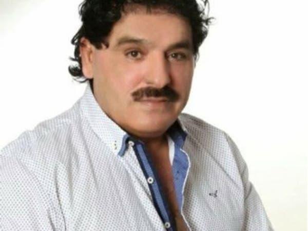 وفاة الشاعر العراقي  خضير هادي عن 57 عاما
