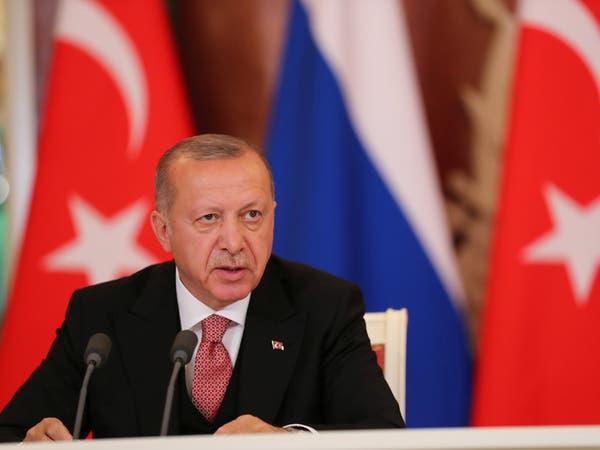 """المعارضة التركية تتهم أردوغان بتنفيذ """"انقلاب مدني"""""""