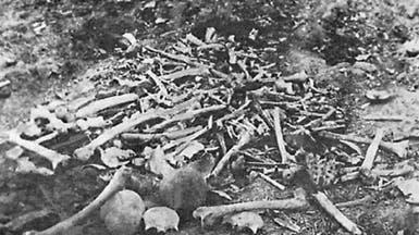 1.5 مليون ضحية.. هكذا أبيد ثلثا الشعب الأرميني
