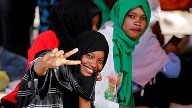 الانتقالي السوداني يرحب بمنحه 3 أشهر لتسليم السلطة