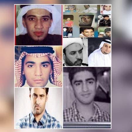 السعودية.. لهذه الأسباب تم تنفيذ الإعدام بقائمة الـ37