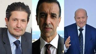 """الجزائر.. إيداع """"الإخوة كونيناف"""" في الحبس المؤقت"""