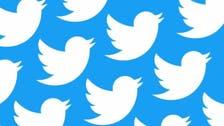 تويتر يحدّث قوانينه لمواجهة السلوكيات الباعثة على الكراهية