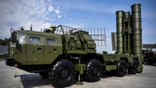 Turkey's S-400s to be loaded on planes Sunday in Russia, a media report says