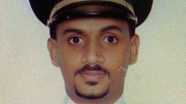 هذا ما قاله خال سعودي قتل في تفجيرات سريلانكا الإرهابية