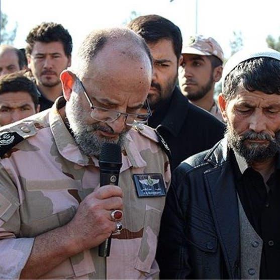 استغلال الحرس الثوري للهلال الأحمر.. استدعاء وتصعيد مواقف