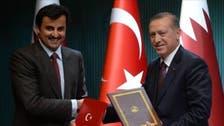 لماذا تسعى قطر وتركيا إلى زعزعة استقرار موريتانيا؟