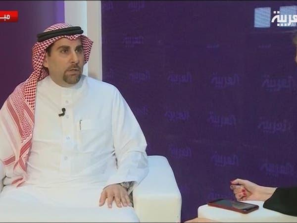 دويتشه العربية السعودية: نتوقع تدفقات أجنبية بـ100 مليار ريال للسوق السعودي