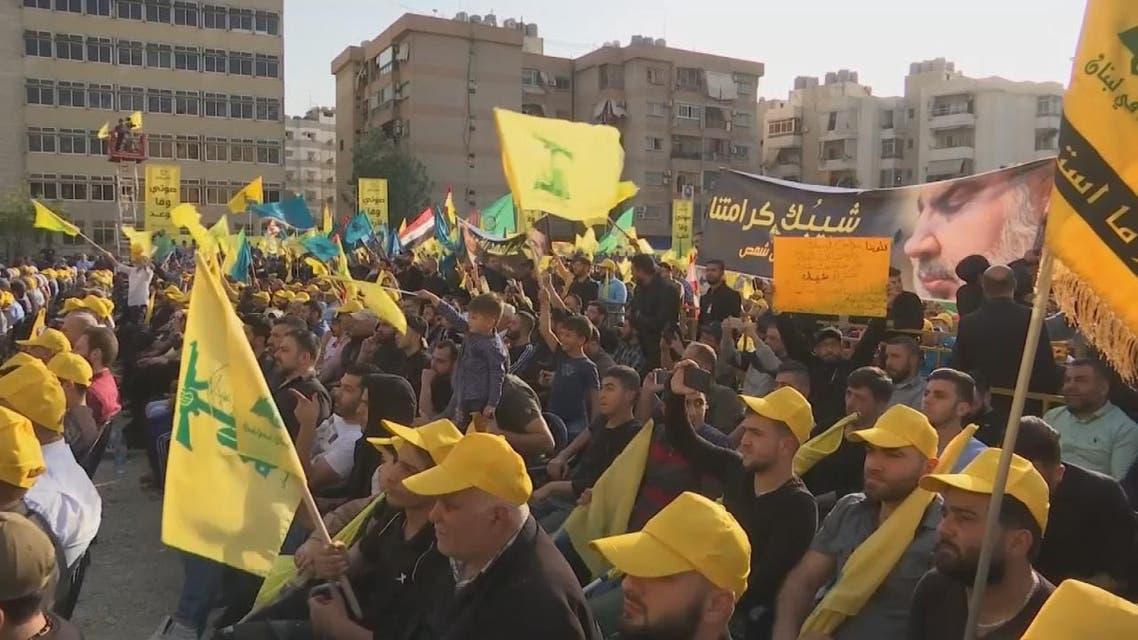 THUMBNAIL_ الخزانة الأميركية تلاحق أفراد عائلات ممولي ميليشيا حزب الله
