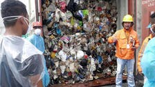 فلپائنی صدرکی کینیڈین سفارت خانے پر کوڑا کرکٹ پھینکنے کی دھمکی