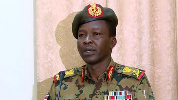 السودان.. وثيقة الاتفاق تسلم للطرفين الأربعاء