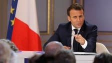 IMF urges France to step up reforms to rein in debt