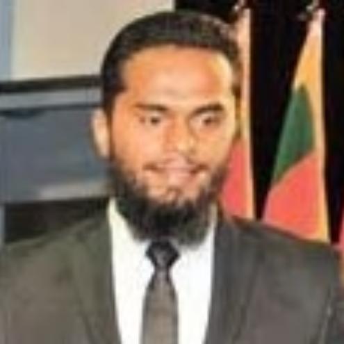 قصة متخرج جامعي من لندن شارك بقتل 359 وإرهاب سريلانكا