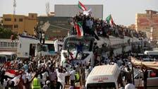 سوڈان : اپوزیشن اور عسکری کونسل کے درمیان مشترکہ کمیٹی پر اتفاق رائے