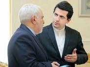 «مردم واقعی» از نظر دولت ایران چه کسانی هستند؟