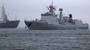 """سر العداوة بين الصين وتايوان.. كيف صدت جزيرة """"تنينا"""""""