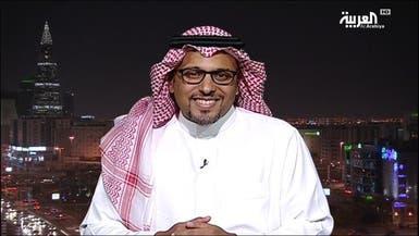 خالد الفيصل: طبيعة السعودية خلف استضافة رالي داكار