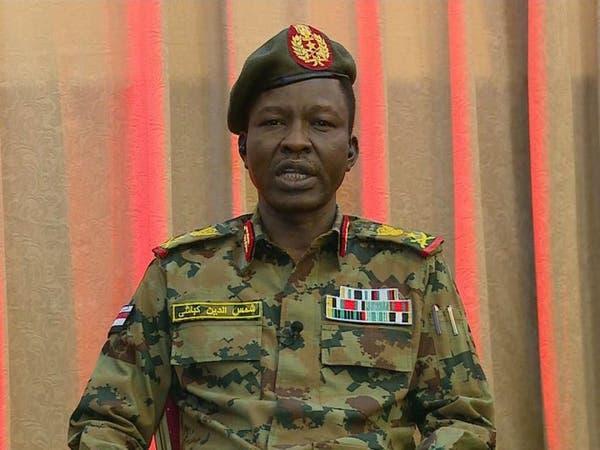 الانتقالي السوداني: ننشر وثيقتنا الدستورية المقترحة الاثنين