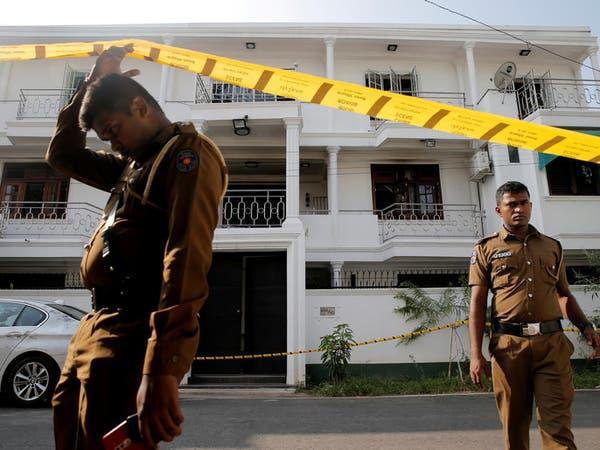 بالتفاصيل.. هذا ما كشفته التحقيقات عن هجمات سريلانكا