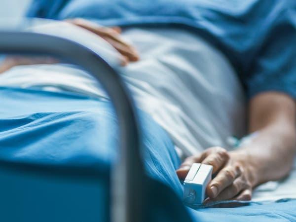 تفاصيل قصة امرأة استيقظت من غيبوبة استمرت 27 عاما