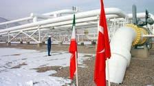ایرانی تیل اور گیس پرامریکی پابندیوں کےنتیجےمیں ترکی میں معاشی بحران میں اضافہ