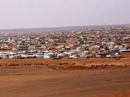 أكثر من 7000 شخص غادروا مخيم الركبان منذ مارس